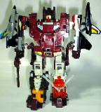File:Autobot Super Scramble toy.jpg