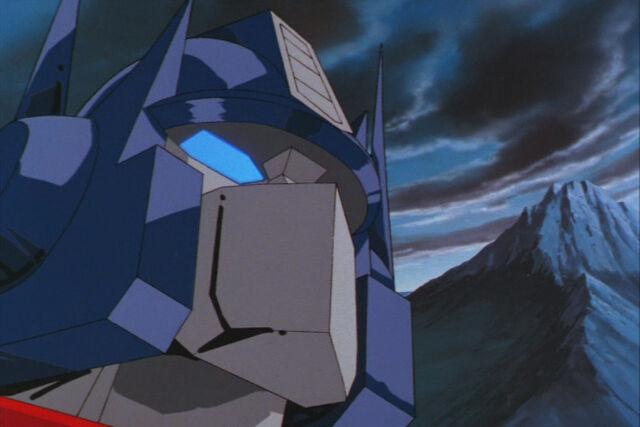 File:Optimus face.jpg