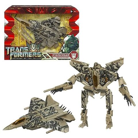File:Rotf-starscream-toy-voyager.jpg