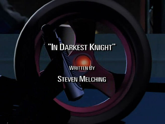File:DarkestKnight title.jpg