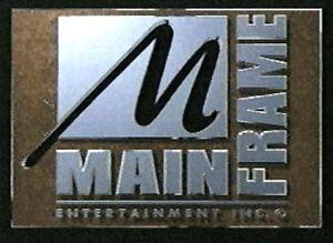 MainframeEnt1
