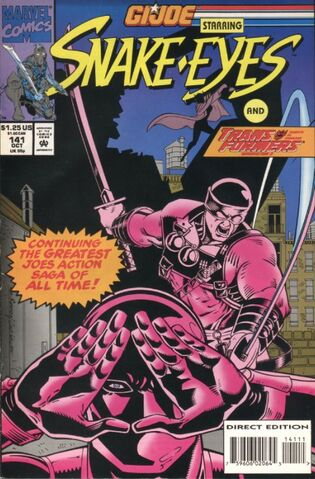 File:Marvel GIJoe-141.jpg