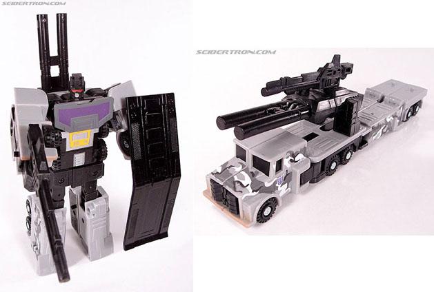 File:RID MegaOctane Urbancamo toy.jpg