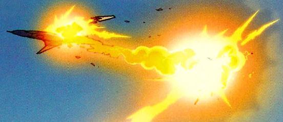 File:Armada idw20th boom.jpg