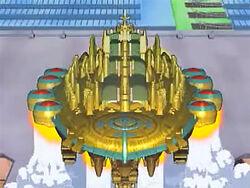 Atlantis-Starship-ep51