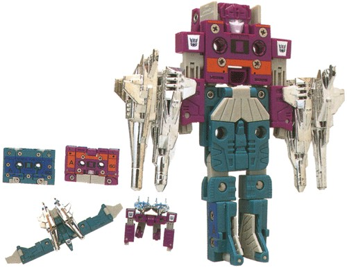 File:G1 Squawkbox toy.jpg