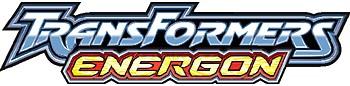 File:Energonlogo.jpg