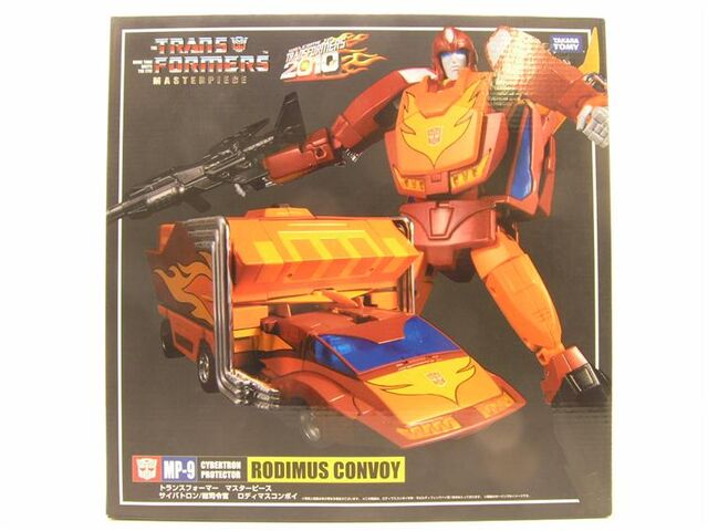 File:Mp-rodimusprime-toy-box.jpg