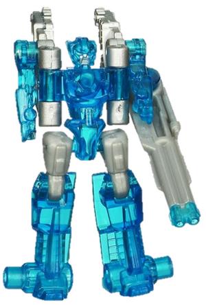 Pcc-caliburst-toy-minicon-1