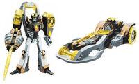 Cyb Brakedown toy
