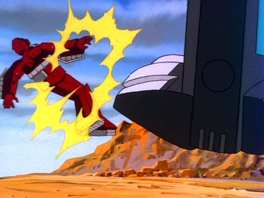 File:G1 FFODPart5 Warpath kicked.jpg