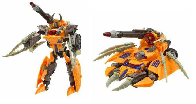File:Cybertron Unicron toy.jpg