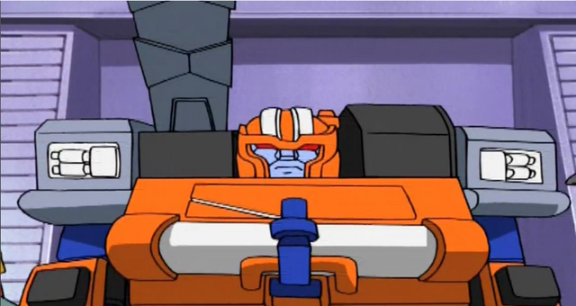 File:Armada-smokescreen-ep18-1.png