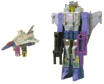 File:G1needlenose toy.jpg