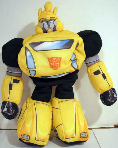 File:G1-slumblebee-toy-1.jpg