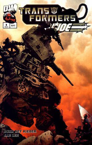 TF-GIJOE Cover 4