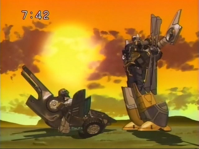 File:Cybertron Evac Crosswise ep52 sunset.jpg