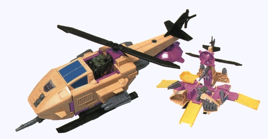 File:SkyhopperToy.jpg