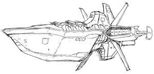 Doomsday-sketch
