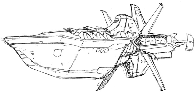 Doomsday Teletraan I The Transformers Wiki Fandom
