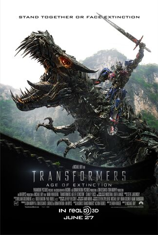 File:New Grimlock Optimus Prime Poster.jpg