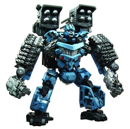 File:Tf(2010)-mindset-toy-deluxe-1.jpg