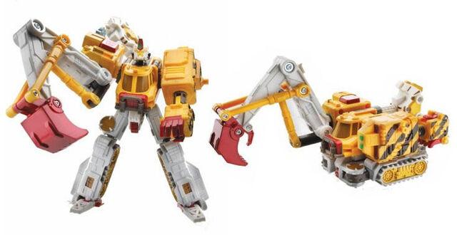 File:Cyb Longrack toy.jpg