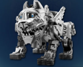 File:Dotm-steeljaw-0.jpg