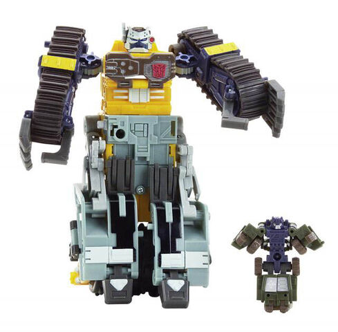 File:Energon Treadbolt toy.jpg