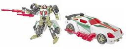 Energon downshift toy
