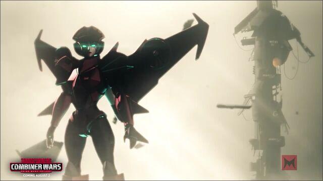 File:Transformers-Combiner-Wars-Machinima-Windblade.jpg