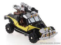 Tf(2010)-crankstart-scout-toy-2
