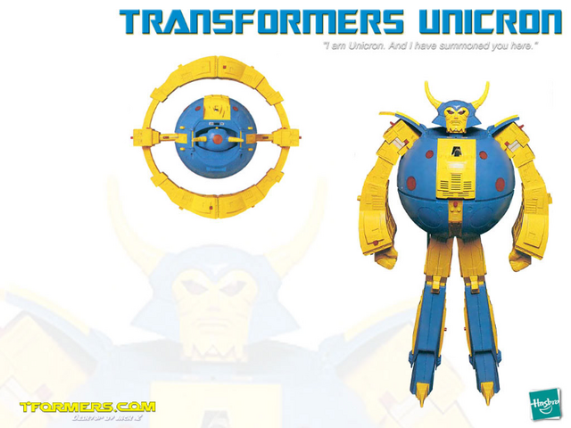 File:Unicrondesktop-760x570.png
