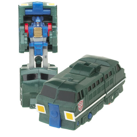 File:Universe-swindle-toy-mmr.jpg