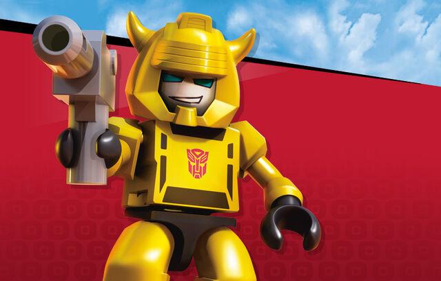 File:Kreo-bumblebee-bio.jpg