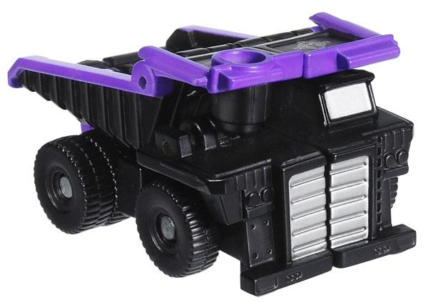 File:Universe knockdown vehicle.jpg