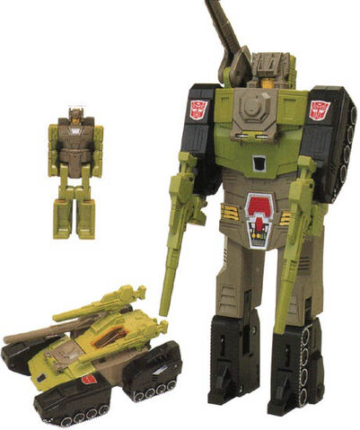 File:G1Hardhead toy.jpg
