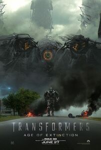 Image-Lockdown-TF4