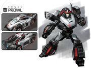 ArtOfFoC-Prowl