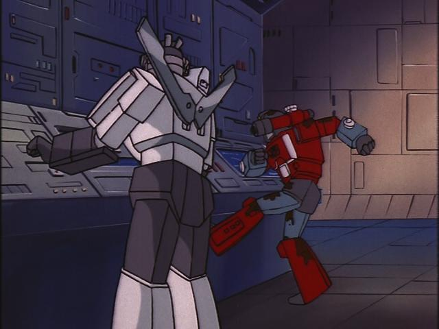 File:Cosmic Rust Perceptor kick.JPG