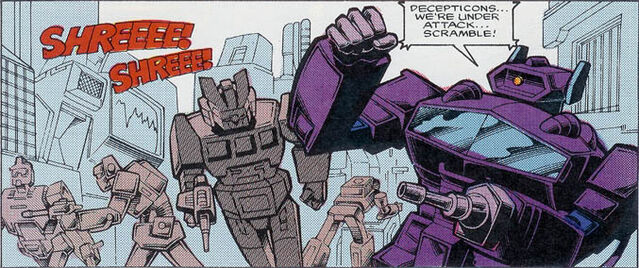 File:TFMMarvelShockwave.jpg