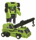 File:Uni Micromaster Hightower toy.jpg