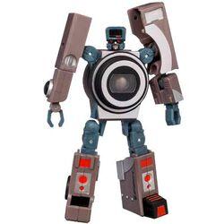 SpyShot6 robot