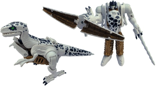 File:BeastWarsgrimlock toy.jpg