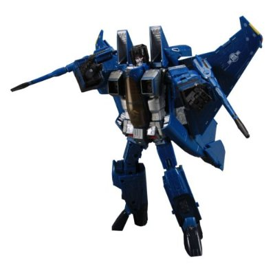 File:MPThundercracker.JPG