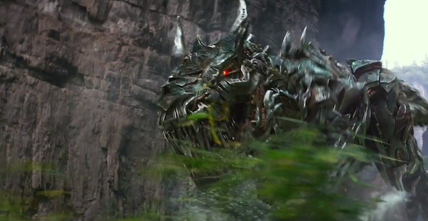 File:New Trailer Grimlock 2.jpg