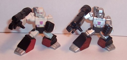 File:Robot Hero Megatrons.jpg