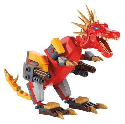 File:400px-KreO-Toy AoE Dinobot Scorn.jpg