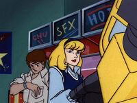 Arcade ChuSFXHo