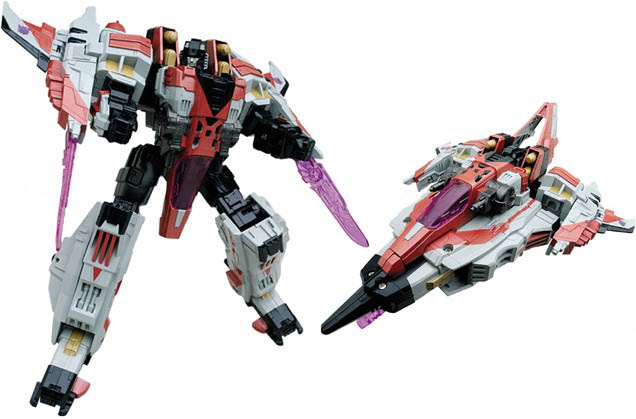 File:GalaxyForce Starscream toy.jpg